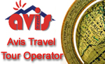 Avis Travel